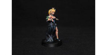 Bowsette_figurine
