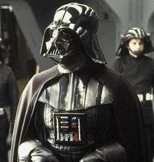 Darth_Vader_medium_shot