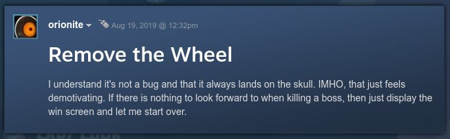 Dicey_Dungeons_Wheel_complaint