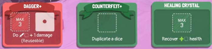 Dicey_Dungeons_card_examples