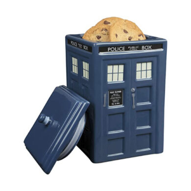 Dr_Who_Tardis_cookie_jar