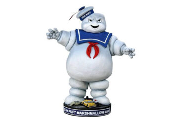 Ghostbusters_Stay_Puft_Marshmallow_Man