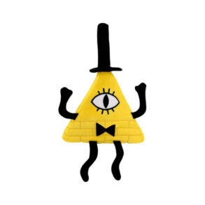 Gravity_Falls_Bill_Cipher