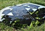 Legend_of_Zelda_Dark_Hylian_Shield_Ocarina_of_Time_Replica_Cosplay