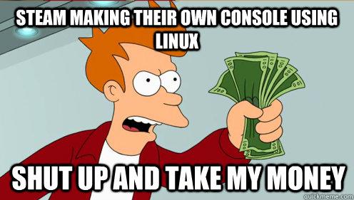 Linux_Steam_consoles