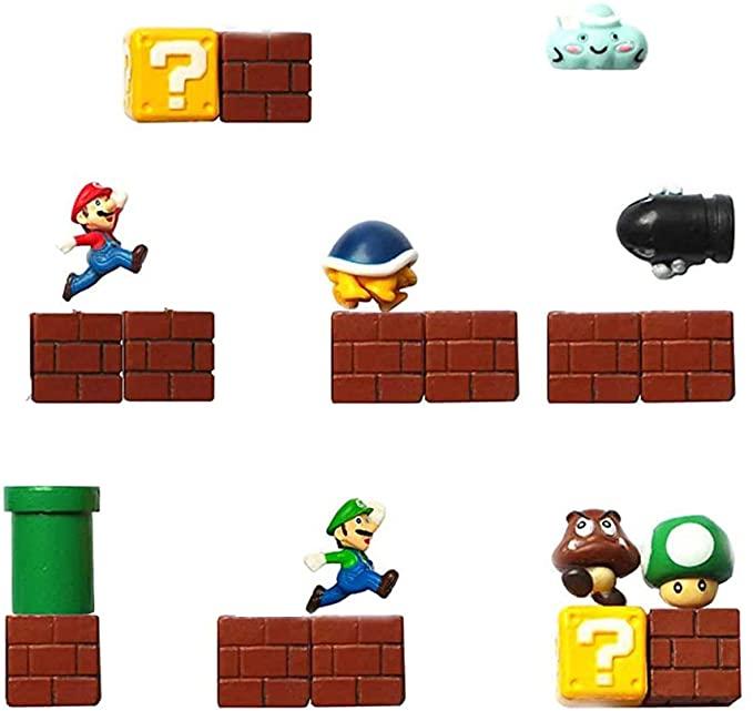 Mario_magnet_set
