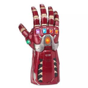 Marvel_Avengers_Endgame_Power_Gauntlet