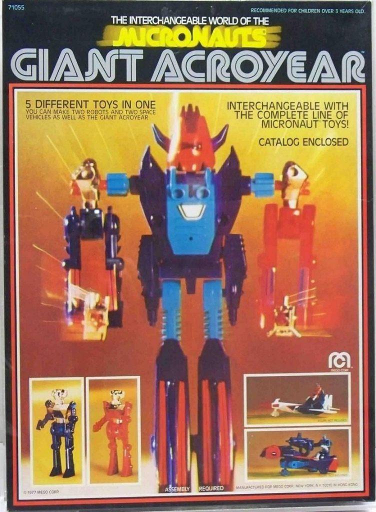 Micronauts_Giant_Acroyear