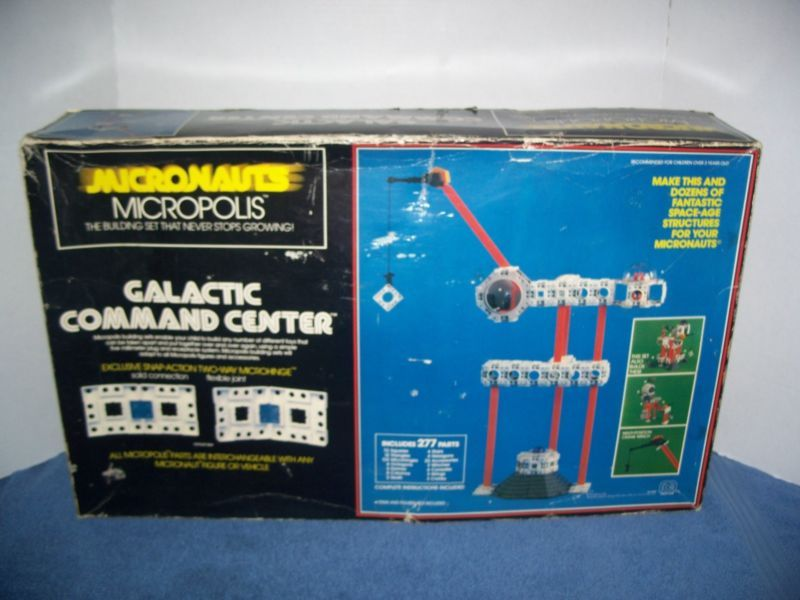 Micronauts_Micropolis_Galactic_Command_Center