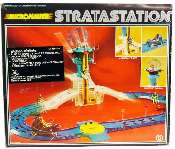 Micronauts_Stratastation