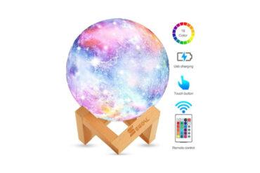 Moon_Lamp_3D_Star_