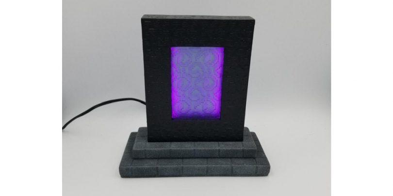 Nether_Portal_Light–Minecraft