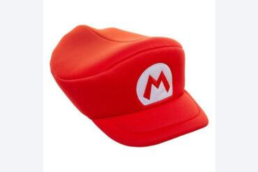 Nintendo-Mario-Costume-Hat
