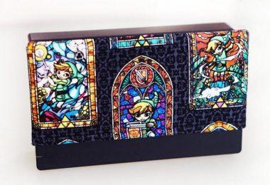 Nintendo_Switch_Zelda_dock_cover