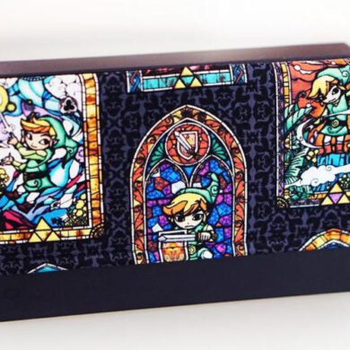 Nintendo_Switch_Zelda_dock_cover