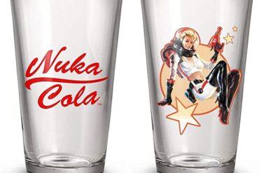 Nuka_Cola_glasses