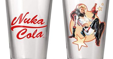 Nuka_Cola_glasses