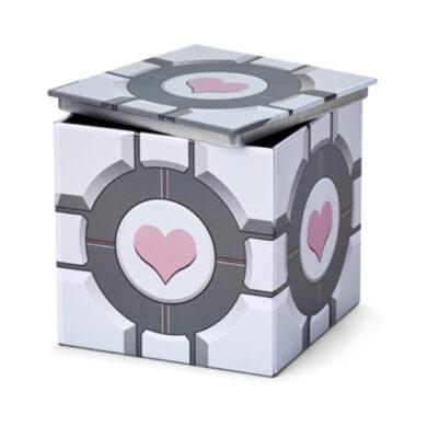 Portal_Companion_Cube_storage