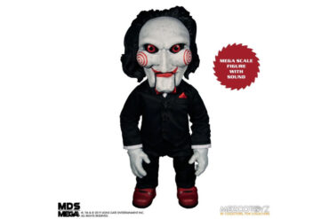 Saw_Jigsaw_doll