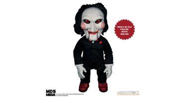 Saw_Jigsaw_doll