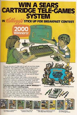 Sears_Tele-Games_console