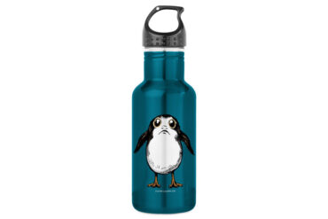 Star-Wars-Porg-Water-Bottle