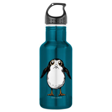 Star-Wars-Porg-Water-Bottle