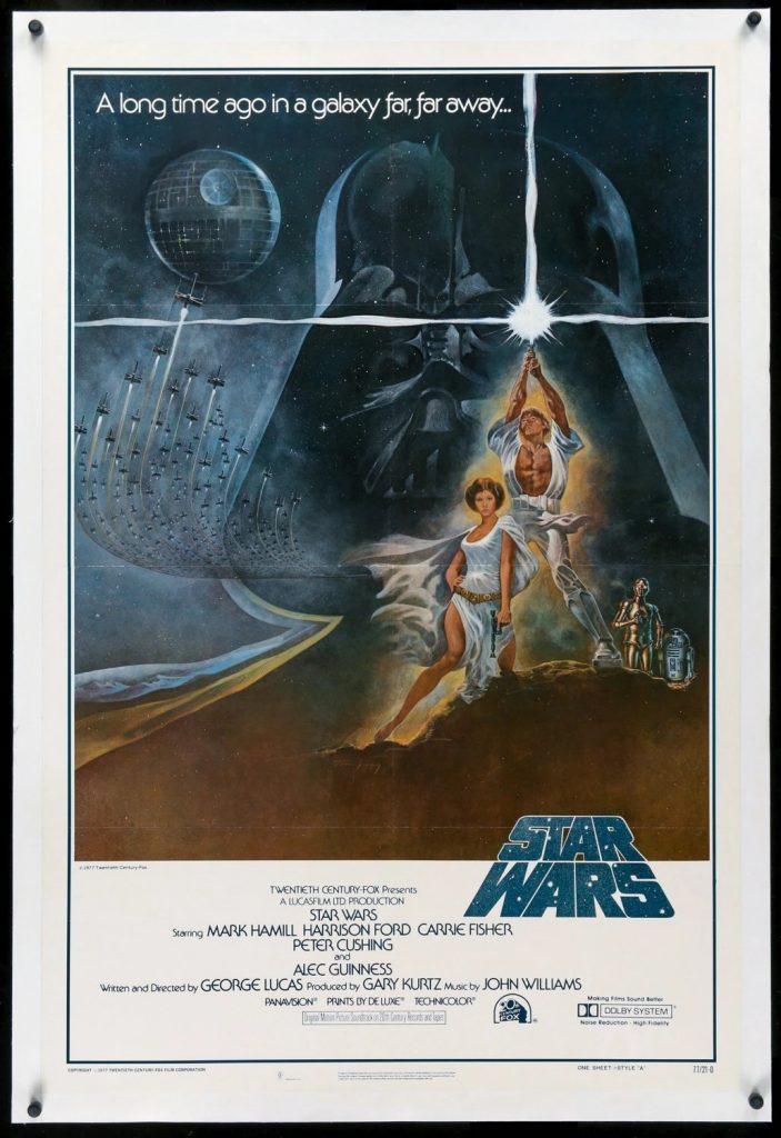 Star_Wars_1977