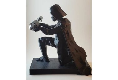 Star_Wars_Darth_Vader_pen_holder