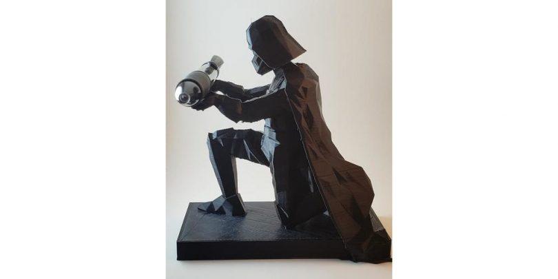 Star_Wars_Darth_Vader_pen_holder