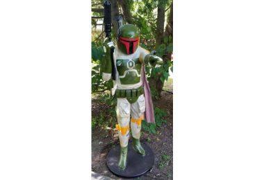 Star_Wars_Lifesize_Boba_Fett_statue