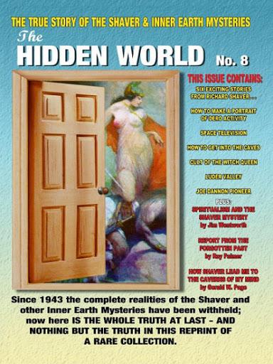 The_Hidden_World