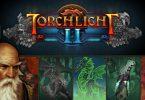 Torchlight_II_beats_Diablo_II