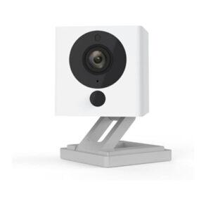 Wyze_Cam_Indoor_Wireless_Smart _Home_Camera_Alexa_Google Assistant