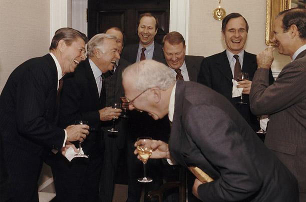billionaires_laughing
