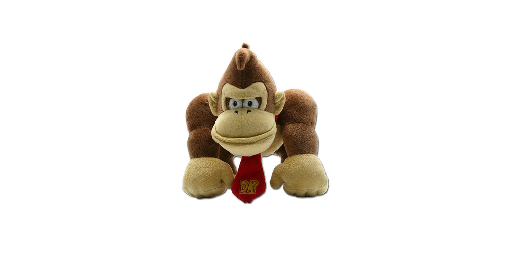 small-donkey-kong-plush