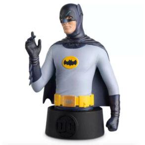 1966_Batman_DC_Comics_Bust