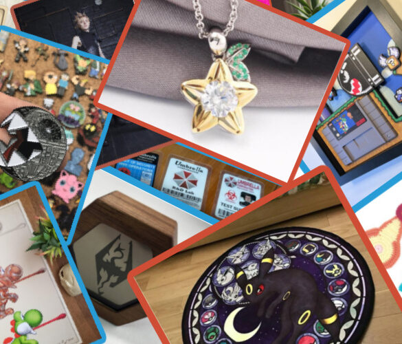 63_of_Our_Favorite_Gaming-Inspired_Etsy_Shops