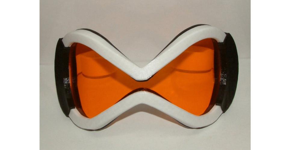 Akujinscos_Orange_Goggles_Cosplay