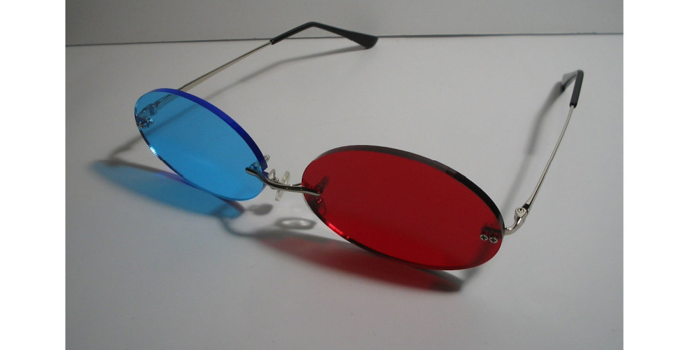 Akujinscos_Red_Blue_Anime_Cosplay_Glasses