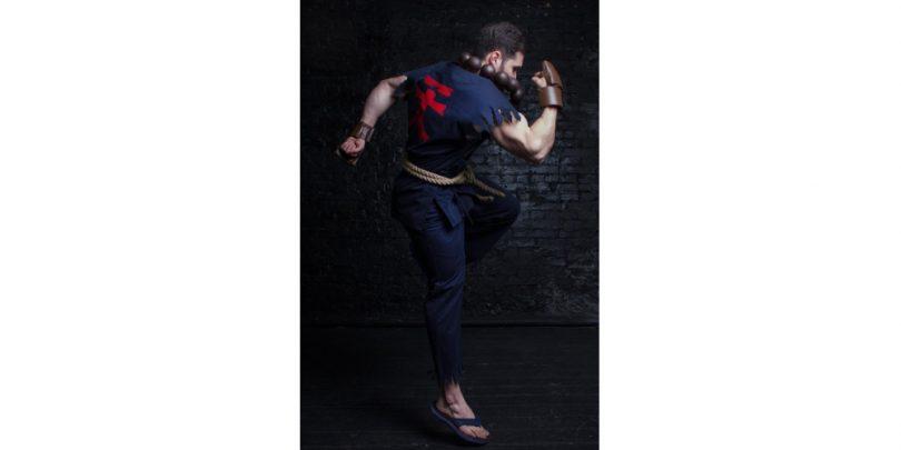 Akuma_Kimono_Cospplay_Outfit_Street_Fighter