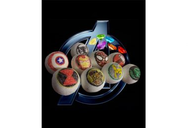 Avengers_Bath_Bombs