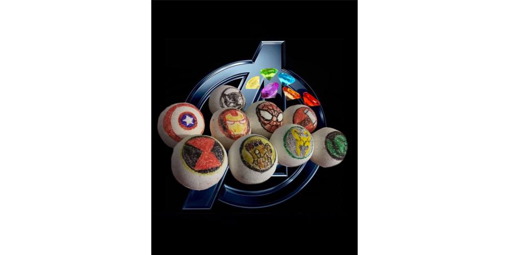 Avengers_Bath_Bombs