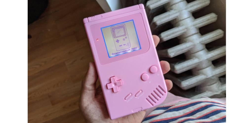 Backlit_DMG_Gameboy_Mod_GameChangerMods_Pink_