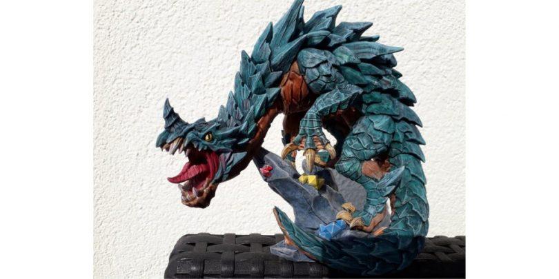 Boss_Depth_Dragon_Delani_3D_Printed_DND