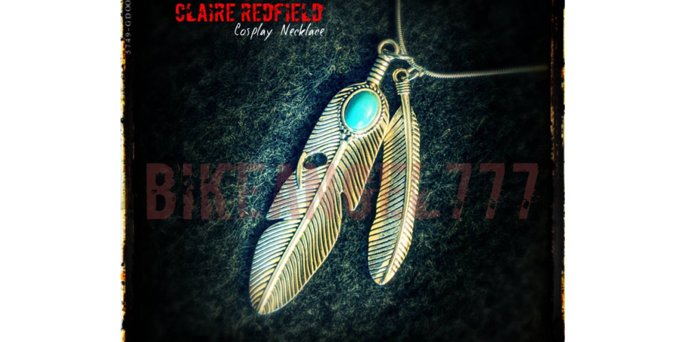 Claire_Redfield_Cosplay_Jewelry