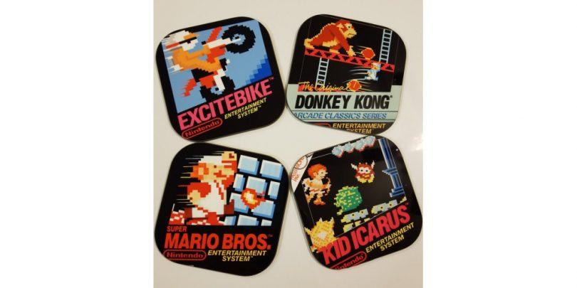 Classic_Nintendo_Coasters_Mario_Icarus_Excite_Bike