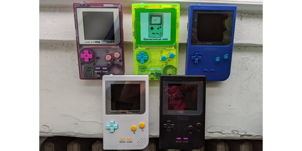 Custom_Design_Backlit_Gameboy_Color_Mods