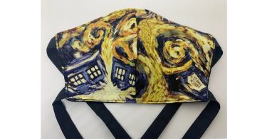 Doctor_Who_Exploding_Tardis_Mask