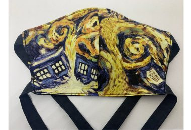 Doctor_Who_Exploding_Tardis_Mask